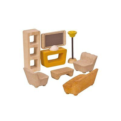 Plan Toys Living Room Furniture