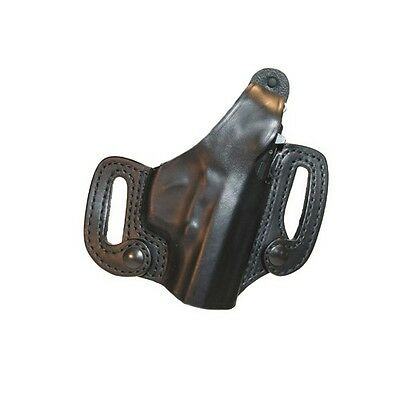 New Blackhawk Leather Conceal RH Sig Sauer 220/225/226 Black 420107BK-R