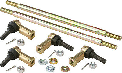 All Balls Tie Rod Upgrade Kit for Can-Am Traxter 500 1999-2005