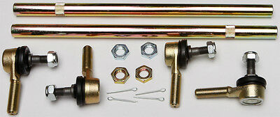 All Balls Tie Rod Upgrade Kit for Suzuki LT-Z400 2003