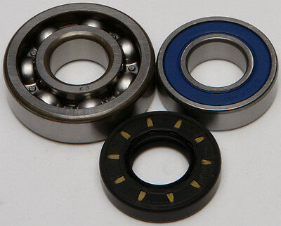 All Balls Lower Drive Shaft Bearing & Seal Kit Yamaha ENTICER ET340 1978-1988