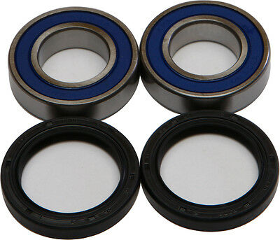 All Balls Front Wheel Bearing Kit for BMW R100GS 1987-1994
