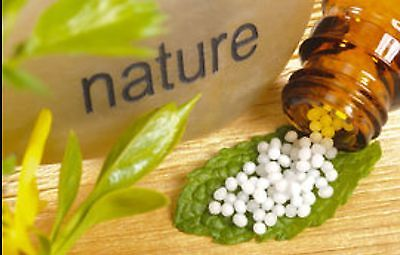 Homeopathy Medicine Fertility Miscarriages Natural Herbal Homeopathic Remedy