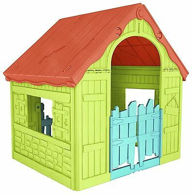 Chad Valley Foldable Wendy Playhouse. From the Official Argos Shop on ebay