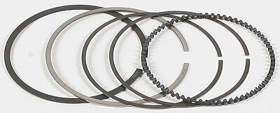 Piston Ring Set Std Bore 93mm Polaris Ranger RZR XP 900 2011-2014 10.6:1 Comp.