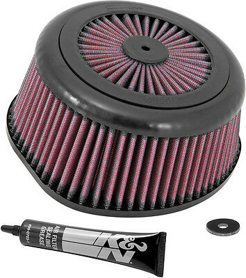 K&N Air Filter for Honda CRF450R 2015