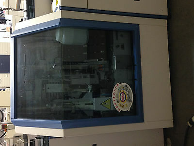 Bell and Howell Turbo 19 Direct Mail Inserter