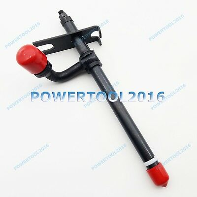 A51234 Fuel Injector 20671 for Case IH 188 207 20673 22365 20674 18054 5A1408
