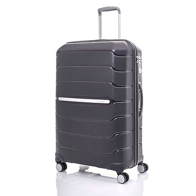 Samsonite Luggage Freeform Hardside Rolling Spinner: Choose Size & Color