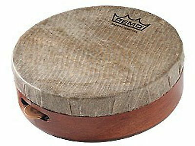 Remo Kanjira Traditional - Antique Veneer Drum ET-8227-00
