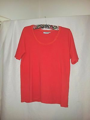Bulk lot ladies tops TS ,blue Illusion and kimberley suit L