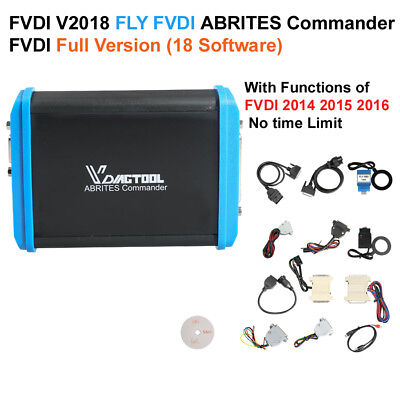 CAN Clip V162 OBD2 Diagnostic Tool For Renault Multi-Languags Wide System Cover
