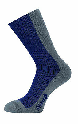 Regatta Kids Coolmax Trek and Trail Socks Boys Walking Socks Kids Size 10 - 12