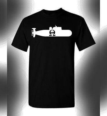 Sub-Ohm T-Shirt I/'d Rather Be Vaping Fight For Your Right To Vape
