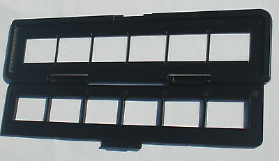 Veho Spare Negative Film Holder for VFS-004 - Replacement Parts