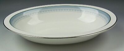 Royal Doulton China LORRAINE Oval Vegetable Bowl(s) EXCELLENT