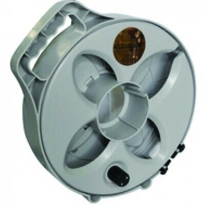 Compact Reel For Flat Hose - 005313