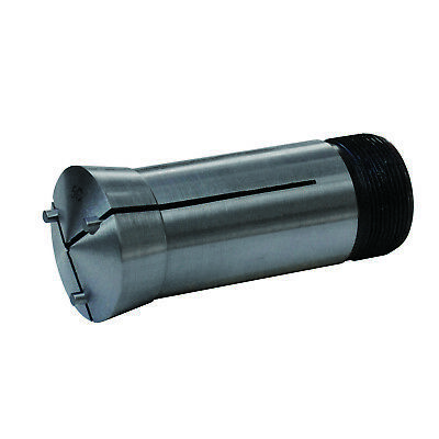 "5C Emergency Steel Collet 1/16"" (.0625) For Lathes & Fixtures High Precision"