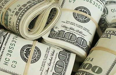 INTERNET BUSINESS FOR SALE $5000 per MONTH!!!