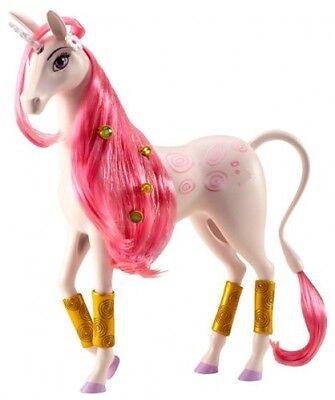 Mia and Me Lyria Unicorn - FAST AND FREE DELIVERY