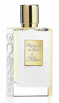 By Kilian Playing With the Devil 50 ml EDP