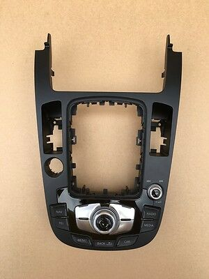 Audi A4/s4/rs4 A5/s5/rs5 Mmi Control Panel 8T0919611L Genuine
