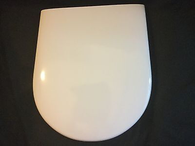 New German made Argent Haro Premium quality soft close toilet seat 1 only $150+