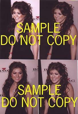 #dd1973 6 CANDID PHOTOS beautiful Kelly Clarkson JUST SEXY!!!