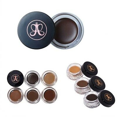 Anastasia Beverly Hills Dipbrow Pomade Make Up Dip Brow Pomade New with Box UK