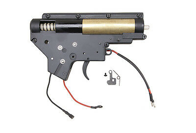 Gearbox V2 Completo Per Pdw Dboys Softair Airsoft