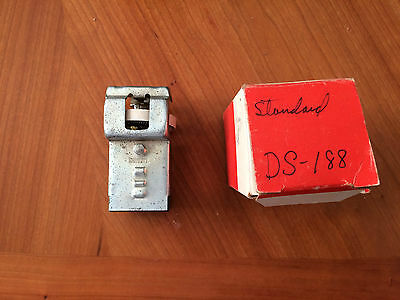 DS 188 DS-188 Dimmer Switch STANDARD