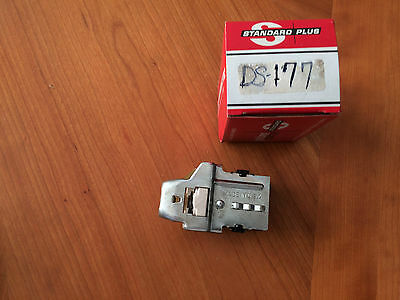 DS 177 DS-177 Dimmer Switch STANDARD PART