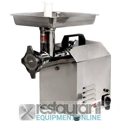 Commercial Meat Mincers TC22-5 Heavy Duty Meat Mincer