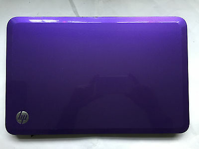 HP Pavilion g6 2000 Series Genuine LCD Lid Back Cover 684161-001