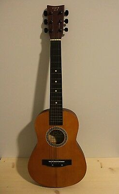 First Act Student Acoustic Guitar Model # FG-115