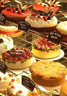 $100.00 –Voucher At Windale Cake Centre Nsw 2306