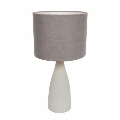 2xTable Lamps - Collection Only ?10.00 - PicClick UK