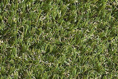Bargain Artificial Grass - Hermes 4m x 3m - Only £5m² !!