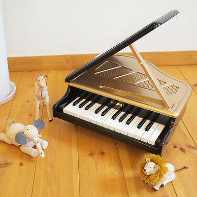 KAWAI Grand Piano Mini for children music toy education gift present or display