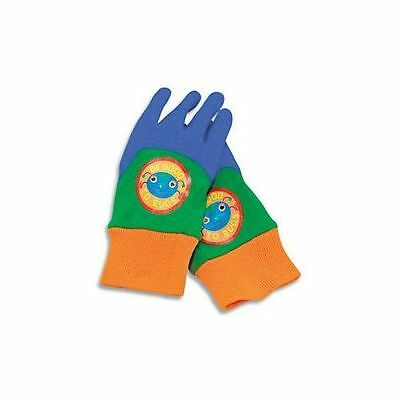 Bugs Good Gripping Gloves by Melissa & Doug - 6292