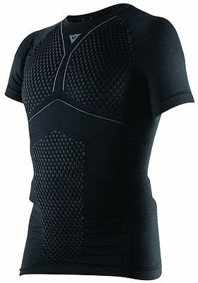 Dainese D-Core Thermo SS T-Shirt