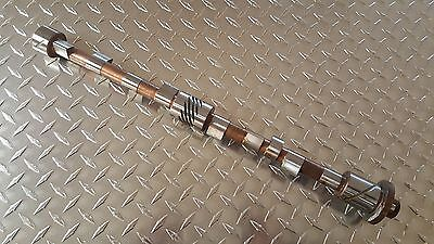 New Ford Model A/B camshaft 3 bearing 340 touring grind Specialty MotorCams USA