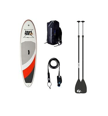 Pack Stand up Paddle Gonflable Blower - Ari'Inui - NEUF