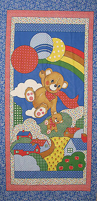 20 x  Cotton  fabric Quilt Panel, , Patchwork, Quiling ,size 80cm x 160 cm NEW