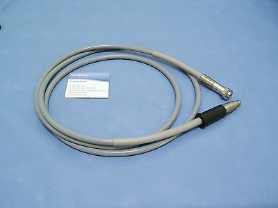 Wolf 8067.30 Fiber Optic Light Cable