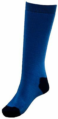 OCTAVE® Ladies Wellington Boot Socks Collection Various Styles & Colours Wellies