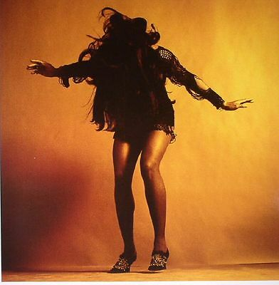 LAST SHADOW PUPPETS, The - Everything You've Come To Expect - Vinyl (LP)