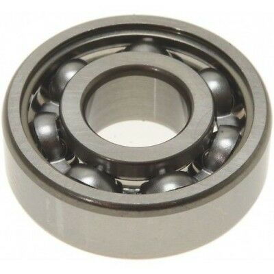 Roulement 6201 SKF Code 3063145