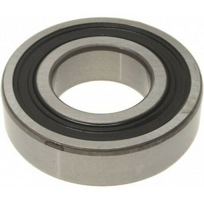 Roulement 6206 2rs1 SKF Code 3063149