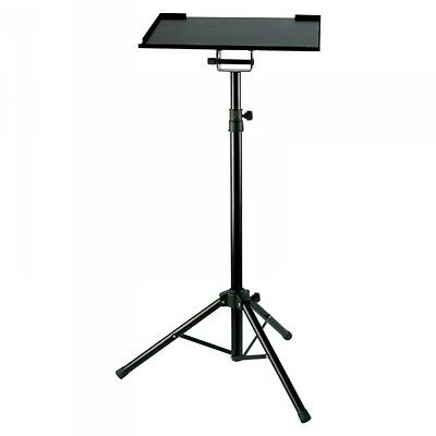 Rhino Projector/Laptop Stand